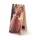Magnetic Bookmark, Fra Angelico, Annunciation....