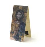 Marcador Magnético, Cristo