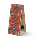 Magnetisches Lesezeichen, Kelim, Aserbaidschan