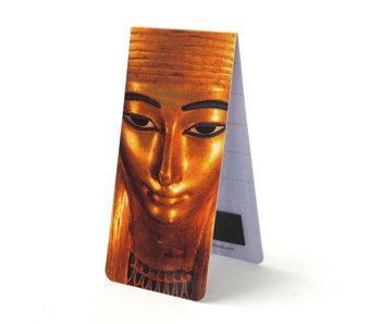 Magnetisches Lesezeichen, Sarkophag, Ägypten
