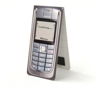 Magnetische Boekenlegger, Mobiele Telefoon