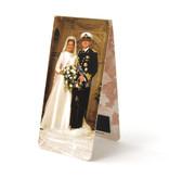 Magnetic Bookmark, Dutch Royals