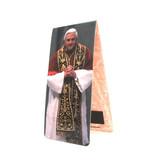 Magnetisches Lesezeichen, Benedikt XVI