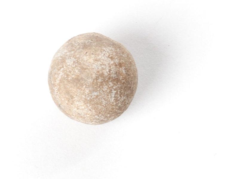 Archeological finds- Bullet
