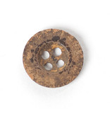 Archeological finds- Button