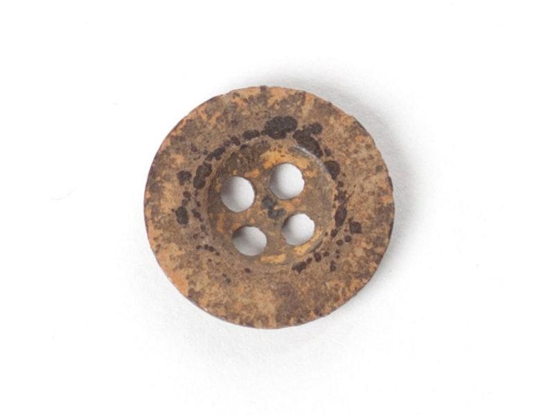 Archeologische vondsten, Knoop, verpakt