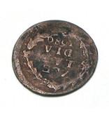 Découvertes archéologiques, Neuf, emballé