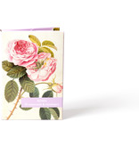 Kaartenmapje, Notecards rozen,Fitzwilliam RT - No1