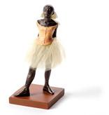 Figurines, Little Dancer of Fourteen Years, Degas