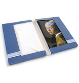 Card Wallet, Mauritshuis Collection