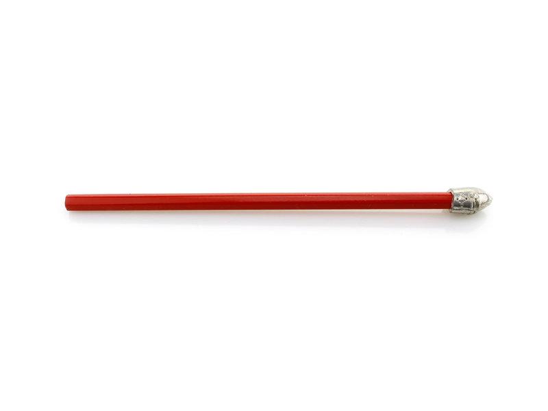 Bleistift, Helm