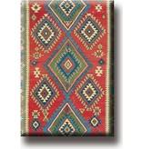 Koelkastmagneet, Perzisch Tapijt