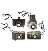 Optique, appareil photo