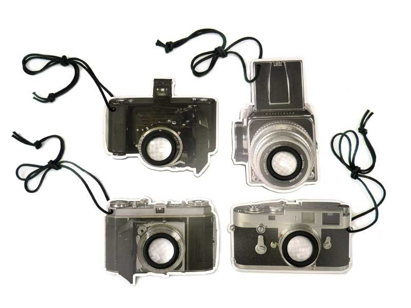 Optical, Camera, 1 stuks