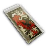 Telefoonhoesje, I-phone 5, Kleiner en kleiner, Escher