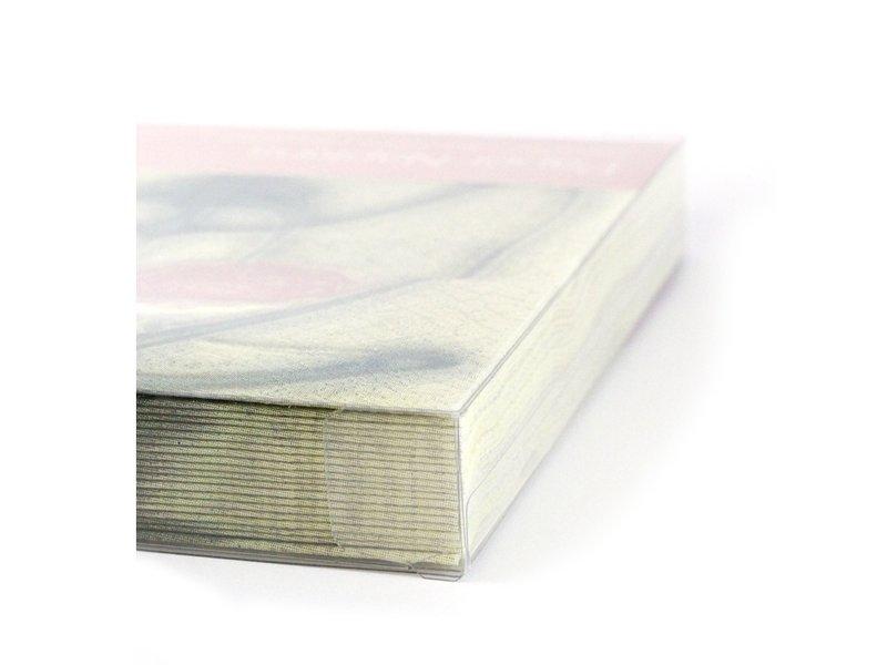 Serviettes en papier, Art nouveau