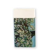 Eraser, Blossom, Toorop