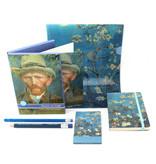 Gift Set, Van Gogh Office Almond blossom