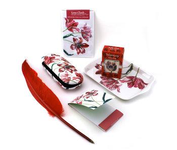 Gift Set, Tulips Her