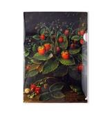 File Sheet    Schlesinger    Strawberries