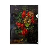 File Sheet Sc,hlesinger, Red Currants