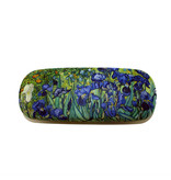 Funda de gafas, Iris, Van Gogh