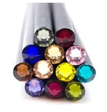 Swarovski Pencil assorti