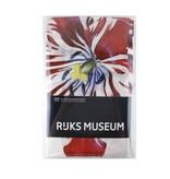 Bufanda, Tulipanes, Rijksmuseum