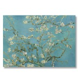Affiche, Fleur d'amandier, Van Gogh