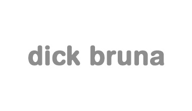 dickbruna
