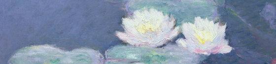 Todos los artículos de Monet