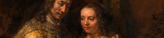 Todos los artículos de Rembrandt
