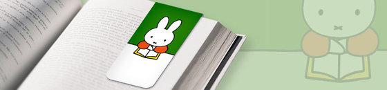 Boekenleggers voor kinderen