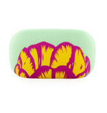 Lipstick box W, Tulip Pop Line green