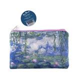 Etui, Monet, Waterlelies