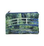 Beutel, Monet, Brücke, Pont