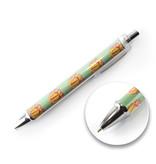 Foto Pen , Tulip Pop Line groen