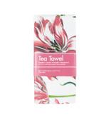 Torchon, Trois tulipes, Merian