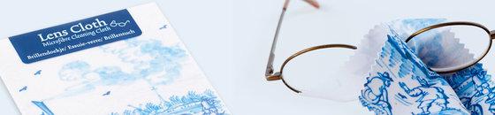 Brillentücher