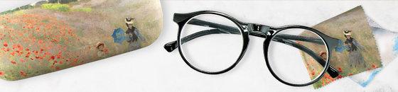 Accesorios de gafas