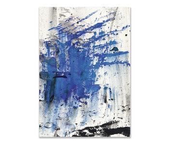 Double carte, Herman van Veen, Phrase I. 2012