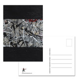 Carte postale, Herman van Veen, Wat komen kan komt. 2020