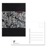 Postkarte, Herman van Veen,Wat komen kan komt. 2020