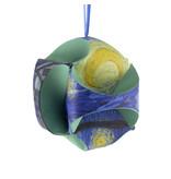 DIY Christmas Bauble, Van Gogh, Starry Night
