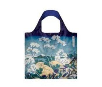 Shopper foldable, Hokusai , Fuyi-Gotenyama