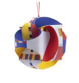 per Christmas Ball ,  Mondrian