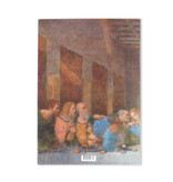 Porte-documents A4, Da Vinci, Le dernier souper