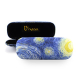 Gift set: Shine bright like a star, Van Gogh