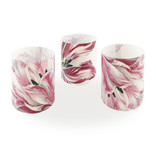 Christmas gift set, Tulips