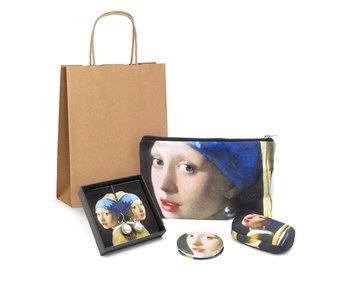 """Gift set """"An evening full of glamor"""""""